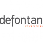 Defontana Software